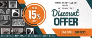 Artsville-in-Discount-offer-Banner1