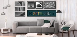 Online Painting in India