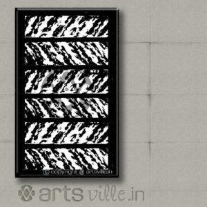 Online-paintings-in-inida-artsville-modern-abstract-art-P000012C1836