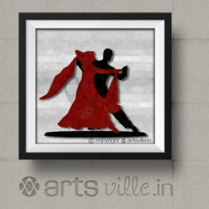 artsville-merging-through-dance-framed-print-P000013P121520