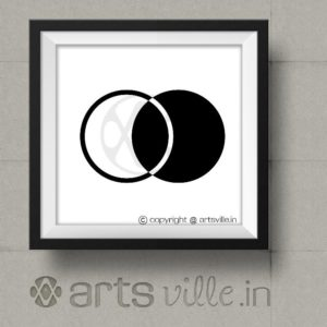 artsville-modern-art-in-geometry-circular-black-and-white-p00008f
