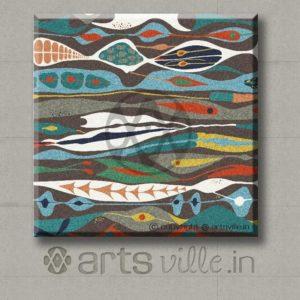 Online-Paintings-in-india-artsville-P000016P2234