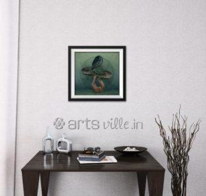 Buy-online-paintings-india-artsville.in-abstract-art-P00004PP1212