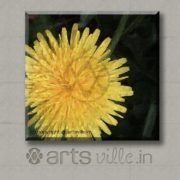 artsville-online-art-in-india-yellow-flower-P033PS