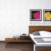Online-Flower-Paintings-India-artsville-P039PCS
