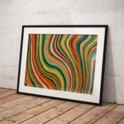 Online-modern-art-low-rates-affordable-price-download-artsville.in-avaw03-06