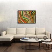 Online-paintings-in-india-low-rates-affordable-price-artsville.in-avaw03-04